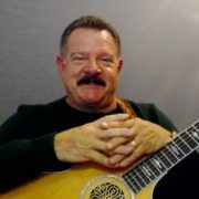 GaylerdGUITAR™ –  On-line Guitar Lessons
