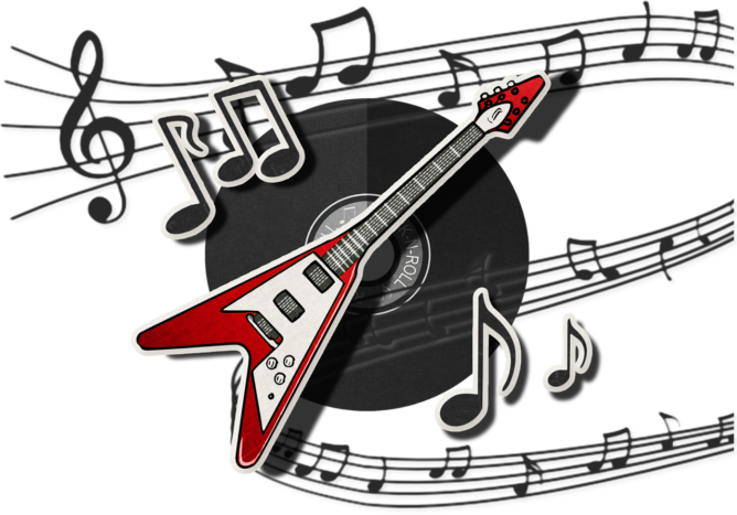 learn to play songs